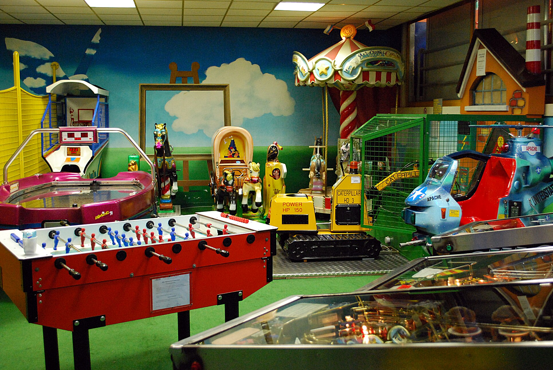 Bowling71 news bowling71 for Sito web dove puoi costruire la tua casa