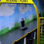 L'internet Point