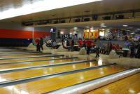 Foto della giornata finale e delle premiazioni. Tutti i risultati su http://www.bowling71.com/torneoAziende.php