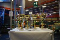 Tutte le info del torneo su http://www.bowling71.com/torneoAziende.php !