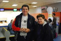 risultati su www.bowling71.com/gareSingole.php !