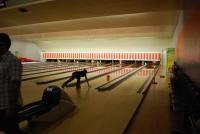Classifica e risultati su http://www.bowling71.com/torneoAziende.php !!