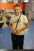 Risultati e classifica su http://www.bowling71.com/gareSingole.php