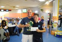 classifica e risultati su www.bowling71.com/gareSingole.php !!!