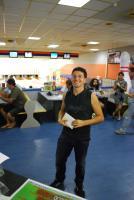 Classifica e risultati su http://www.bowling71.com/gareSingole.php