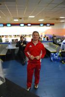Classifica e risultati su http://www.bowling71.com/gareSingole.php !!!